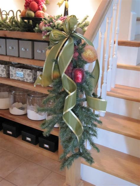 how to dismantle a christmas tree use for tree sew many ways home tour 2010 holidays