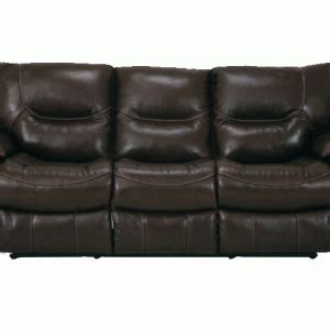 Manwah Furniture by Cheers Wah Living Room Archives Evansville Overstock