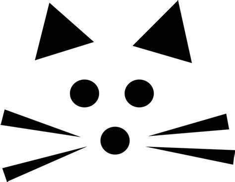 Pumpkin Carving Cat Templates by Best 25 Cat Pumpkin Carving Ideas On Cat