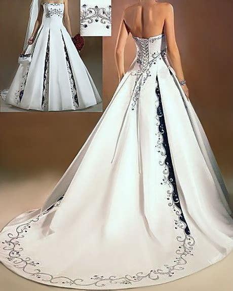 Brautkleid Farben by Hochzeitskleid Farbe