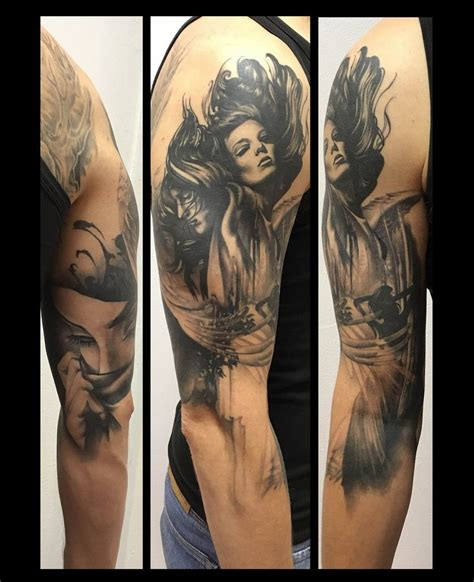 tattoo letters utrecht 66 best images about tattoo magu gallery on pinterest