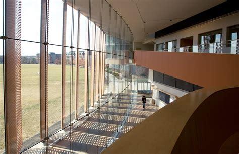 architecture laboratory systems princeton university princeton university