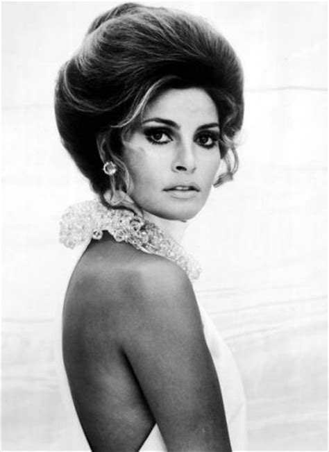 raquel welch young raquel welch young beautiful