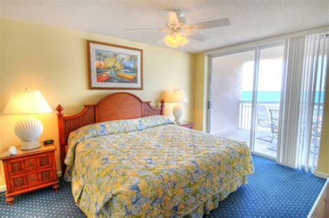 3 bedroom condos in north myrtle beach crescent shores condos for sale north myrtle beach condos