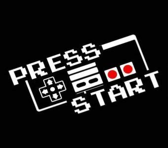 Press Start press start september s kickstarter showcase infendo