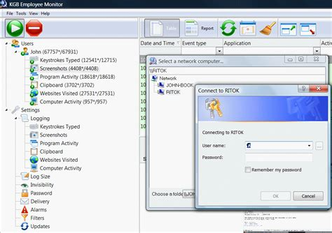 download kgb keylogger full version kgb keylogger 4 5 4 serial free download neuberecess