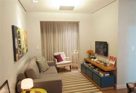 confira dicas de como aproveitar bem o por 227 o da casa sala de estar pequena decora 231 227 o para otimizar o ambiente