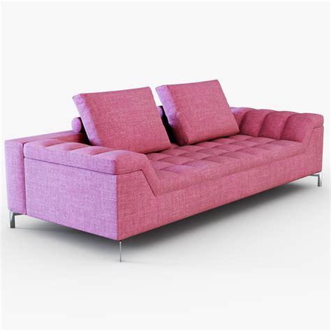 sofa cine  max