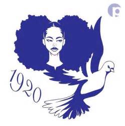 118 best zeta phi beta images on zeta phi beta