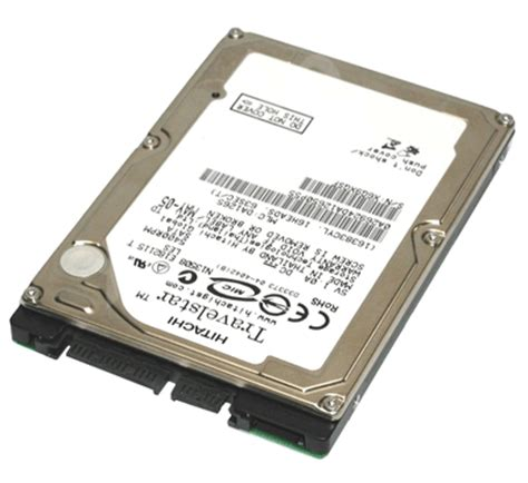 Harddisk Macbook Pro 320gb 2 5 Quot Sata 5400rpm Macbook Pro Drive Upgrade