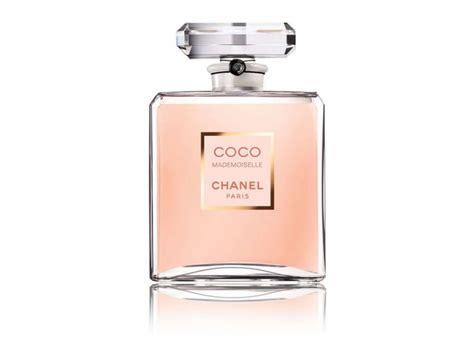 Parfum Chanel Nomor 12 lanc 244 me parfum challenges fr