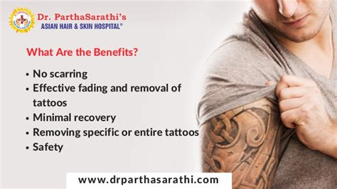 tattoo removal bangalore laser treatment for tattoo removal in bangalore