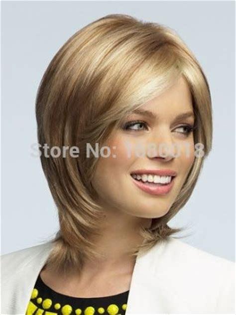 para cabello corto mujer imagenes de cortes de cabello view image fotos de cortes de pelo para dama
