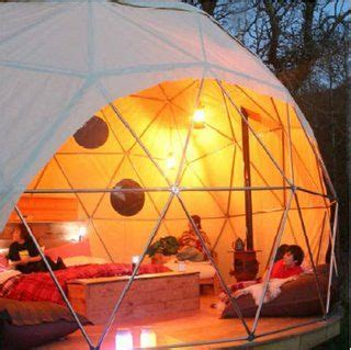 17 best images about geodomes & geodesic design center on