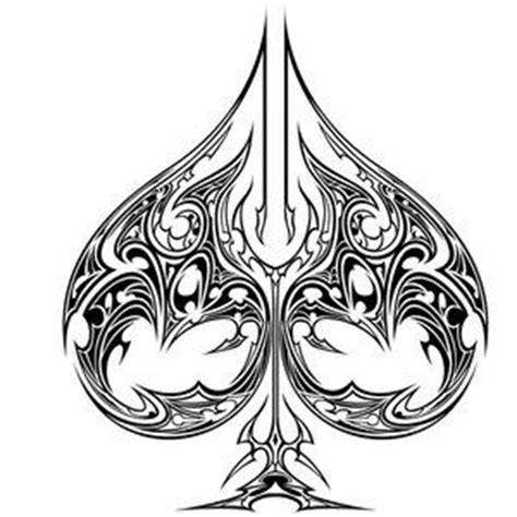 P Drawing An Ace From A Fair Deck Of Cards by 59 Best Images About Spades On Ellusionist