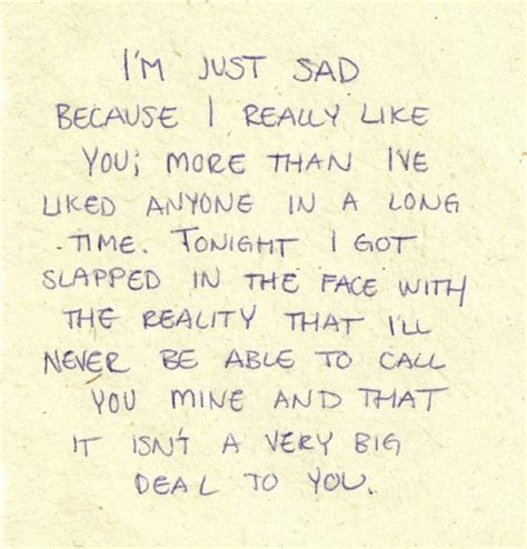 sad quotes about love sad love quotes pictures sad love quotes sayings