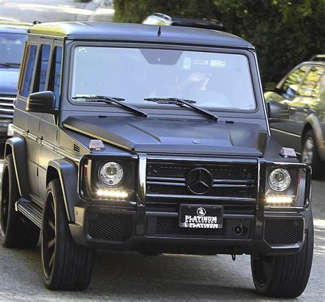 mercedes land rover matte black matte black mercedes g wagon one day ill have this baby