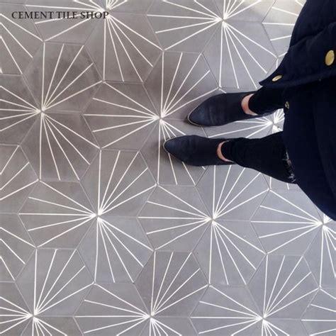 Bathroom Floor Coverings Ideas best 25 cement tiles ideas only on pinterest decorative