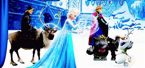 film frozen 2015 disney is set to release a new short film frozen fever