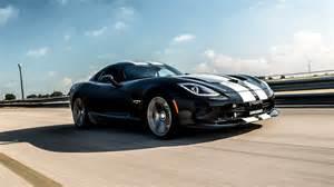 Dodge Viper Pictures 2016 Dodge Viper Venom 800 By Hennessey Picture 682519