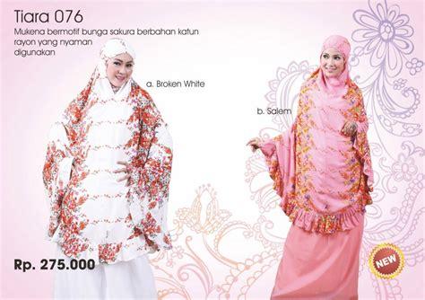 Baju Pesta Bordir Kanaya Fs2256 1 tiara 076 baju muslim gamis modern