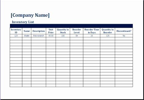 quality control excel template targer golden dragon co