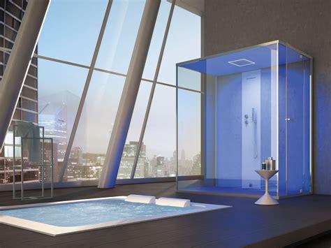box doccia grande box doccia grande multifunzionale per la casa idfdesign