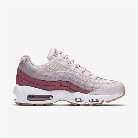 Nke Airmax nike air max 95 og s shoe nike