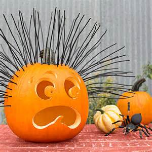 Easy Pumpkin Carving Templates by Easy Pumpkin Carving Ideas