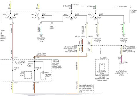 snow dogg plow wiring diagram 28 images snow plows