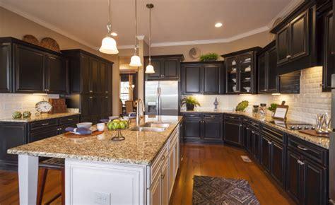 fabulous kitchens  jones company