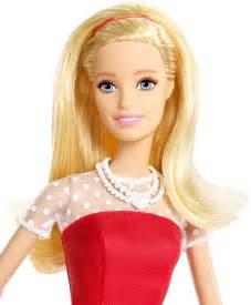 barbie valentines doll 2015