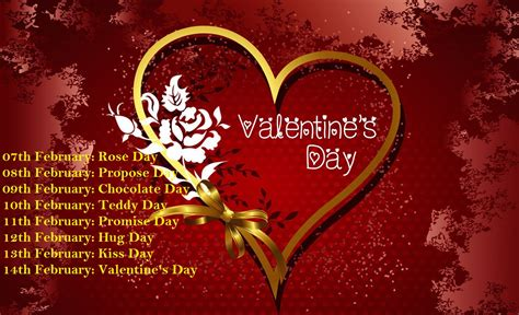 day images chocolate day images 2018 s day pictures