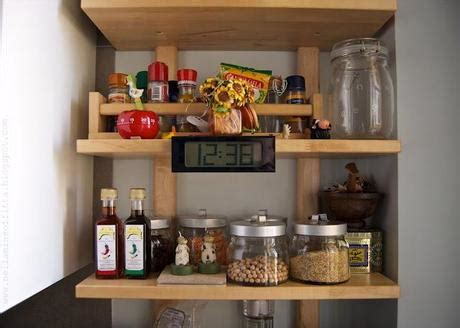 benvenuti nella cucina benvenuti nella cucina paperblog