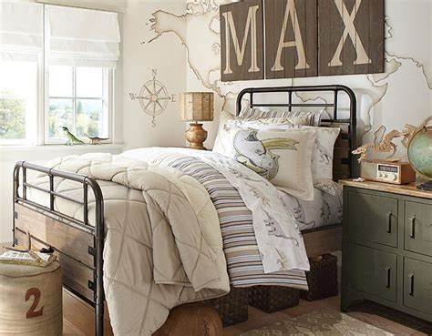 pottery barn boys room room inspiration transitioning from baby boy to toddler pottery barn and room