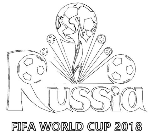 coloring pages fifa world cup fifa world cup coloriage sketch coloring page