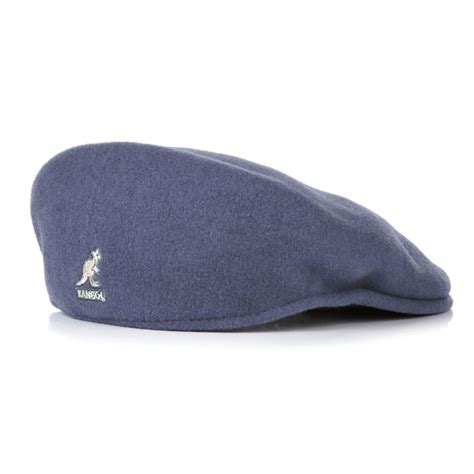 How To Make A Flat Cap Out Of Paper - how to make a flat cap out of paper kangol wool 504 flat