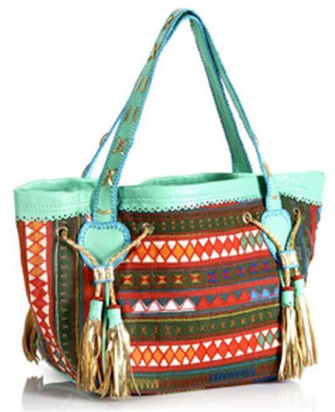 Tas Ransel Custom Mini Bag Custom Mini 32 best images about tassen on bags
