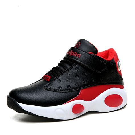 where to buy basketball shoes popular basketball shoes buy cheap basketball