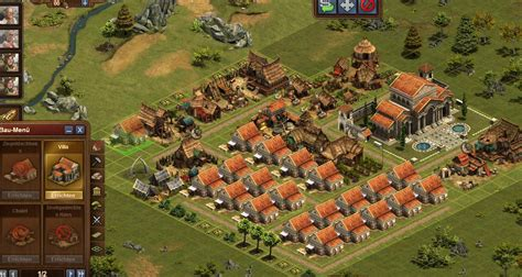 Forge Of Empires Motivieren Polieren by Forge Of Empires Testbericht Browsergame Tagebuch Ende