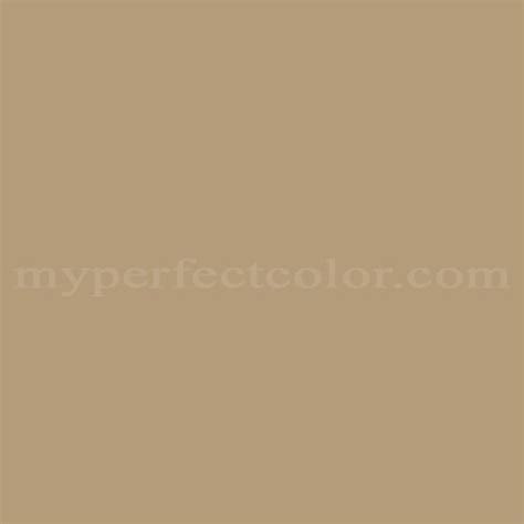 glidden 30yy36 185 surrey beige match paint colors myperfectcolor