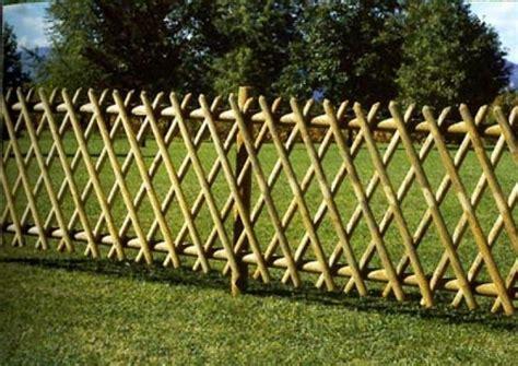 recinzione giardino fai da te modelli di recinzioni in legno recinzioni recinzioni