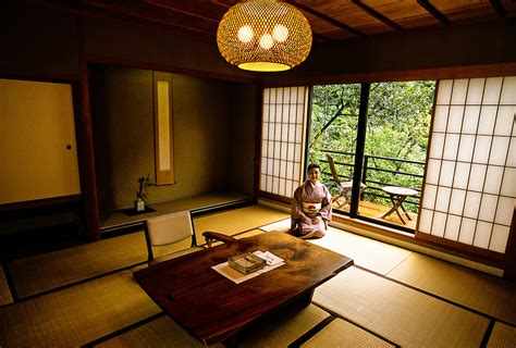 overnight at a ryokan what to expect kyo tours japan