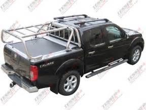 Nissan Navara Roof Racks D22 Roof Racks Roof Rails Nissan D22 Np300 Navara