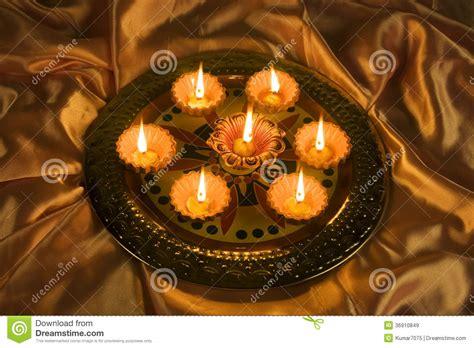 diwali decorating at home raw ayurveda diwali decorations royalty free stock images image 36910849