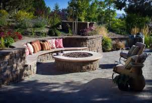 Outdoor Fireplaces And Firepits 301 Moved Permanently