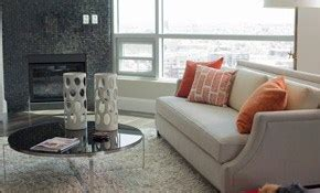 upholstery fairfield ca our 8 best fairfield upholstery cleaners angie s list