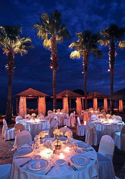 ME Cabo   Weddings Venues & Packages in Cabo San Lucas