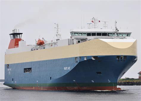 omslaan platbodem nws groot vrachtschip zinkende forum fok nl