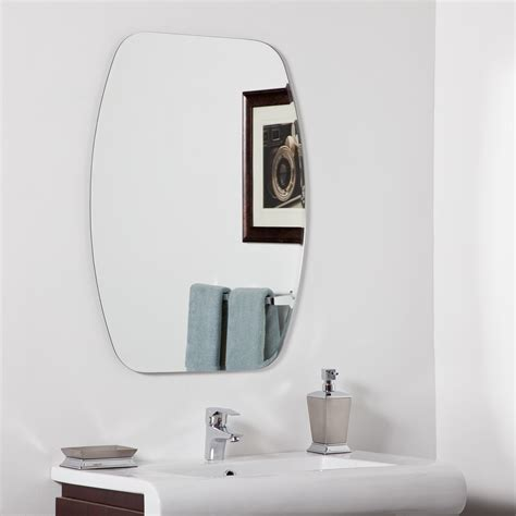 bathroom mirror online shopping decor wonderland sydney modern bathroom mirror beyond stores